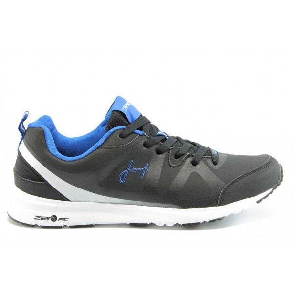 Мъжки маратонки Jump 3758ч