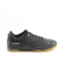 Юношески футболни обувки Bulldozer индор 4874