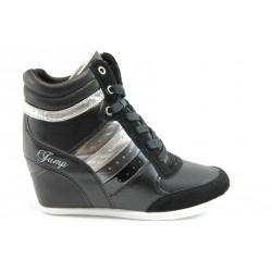 Дамски спортни обувки Jump 1733ч