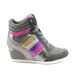 Дамски спортни обувки Jump 1733с