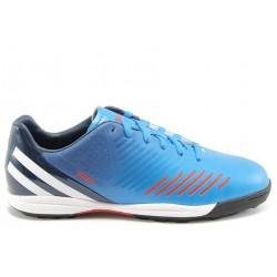 Мъжки маратонки Jump 8225син