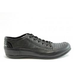 Мъжки спортни обувки КРО 1210