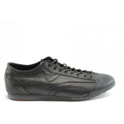 Мъжки обувки с връзки КО 5815