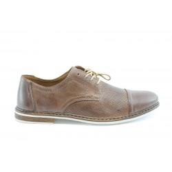 Мъжки немски обувки Rieker 13425
