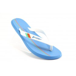 Мъжки гумени чехли Ipanema 81045СИН
