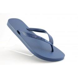 Мъжки гумени чехли Ipanema 80056СИН