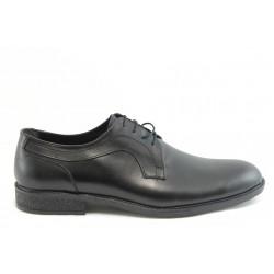 Мъжки елегантни обувки ФН 351