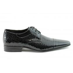 Официални мъжки обувки  ФЯ85ч.л.