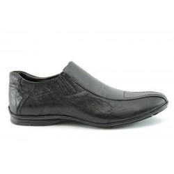 Мъжки обувки  ЛД311