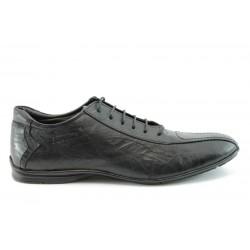 Мъжки обувки ЛД310