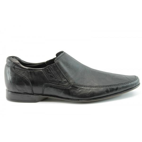 Мъжки обувки  ЛД112