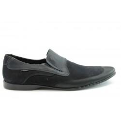 Спортно-елегантни мъжки обувки КО 3275С