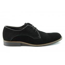 Мъжки обувки  ЛД341