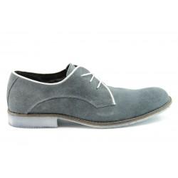 Мъжки обувки ЛД 341С