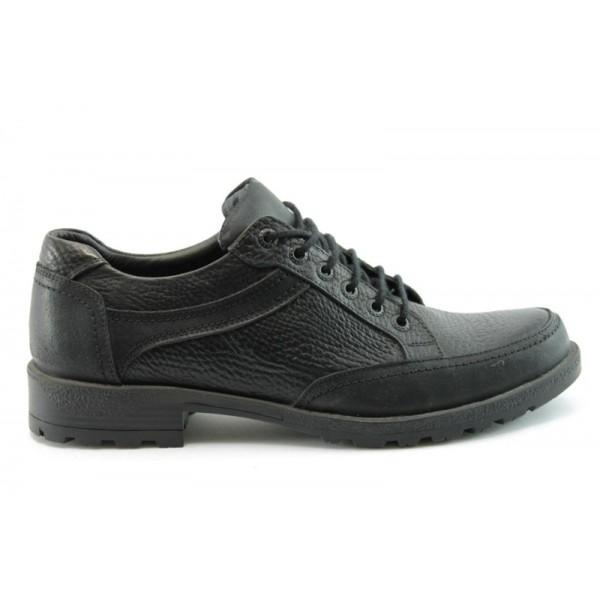 Мъжки обувки  ФН172ч
