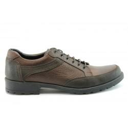 Мъжки обувки  ФН172к