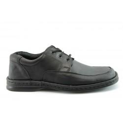 Мъжки обувки КН016