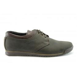 Спортни мъжки обувки МИ933к