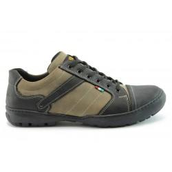 Спортни мъжки обувки  МИ190