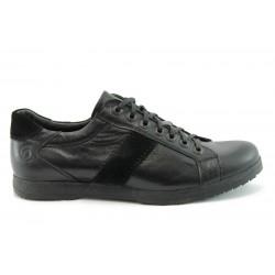 Спортни мъжки обувки АК4444