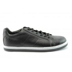 Спортни мъжки обувки  СБ103