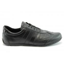 Ежедневни мъжки обувки КН 093