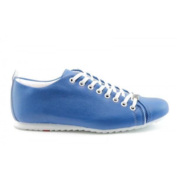 Спортни мъжки обувки ЛГ601с