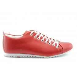 Спортни мъжки обувки  ЛГ601чв
