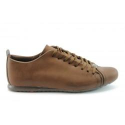 Спортни мъжки обувки  ЛГ601к