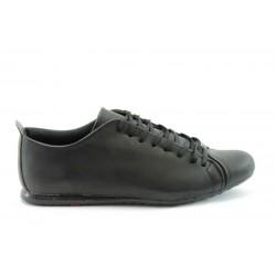 Спортни мъжки обувки  ЛГ601Ч