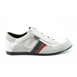 Спортни мъжки обувки  МИ900Б