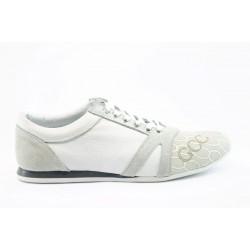 Ежедневни мъжки обувки  МИ 1265