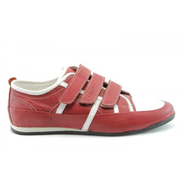 Ежедневни мъжки обувки КО 2601