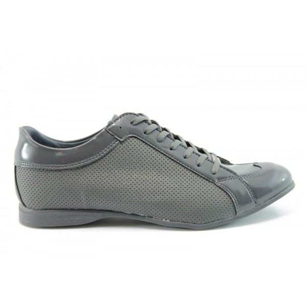 Спортни мъжки обувки  ЛГ1206С