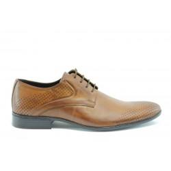 Официални мъжки обувки  ФЯ2050К