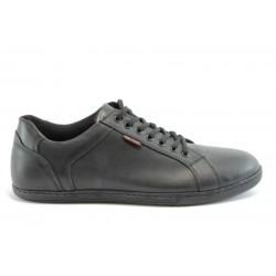 Спортни мъжки обувки(гигант) МИ22
