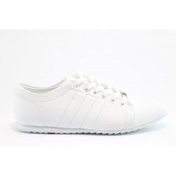 Спортни мъжки обувки ЛГ615Б