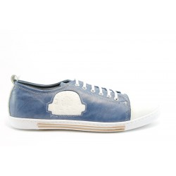 Спортни мъжки обувки  ЛД181