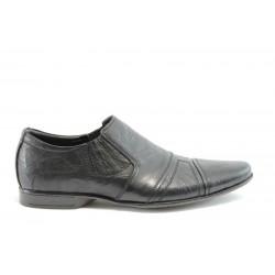 Мъжки обувки  ЛД114