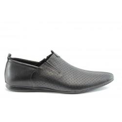 Летни мъжки обувки  КО 704