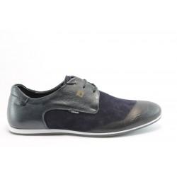 Спортни мъжки обувки КО 4389С