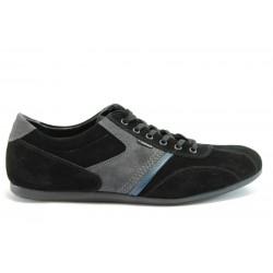 Мъжки обувки КО 6847