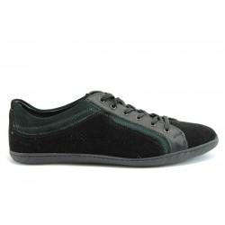 Мъжки спортни обувки КО06763Ч