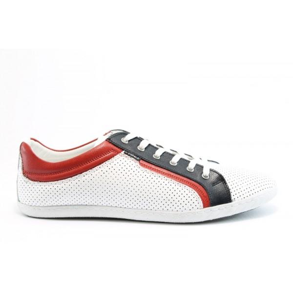Мъжки спортни обувки КО06763Б