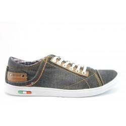 Спортни мъжки обувки МИ2114