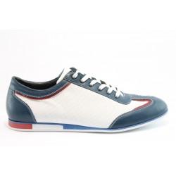 Спортни мъжки обувки МИ801