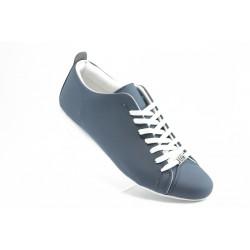 Спортни мъжки обувки ЛГ601 тъм.син