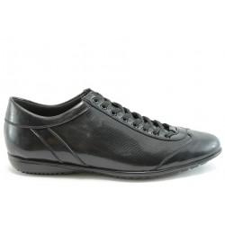 Мъжки спортни обувки МИ 2