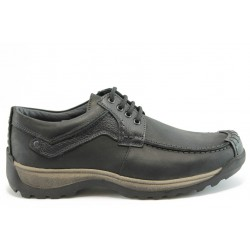 Мъжки анатомични обувки МЙ 83239ч