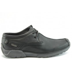 Мъжки анатомични обувки МЙ 83240ч